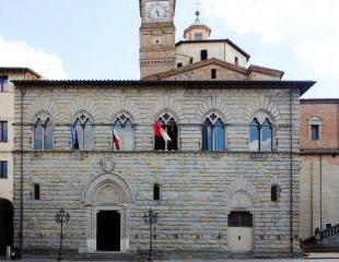 Quotidiano dell'Umbria