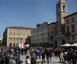 Rimini Today