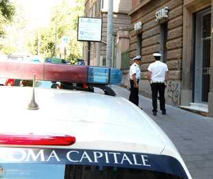 Abitare a Roma.net