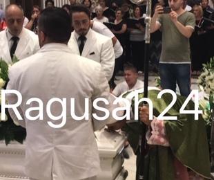 RagusaH24