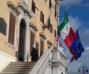 Livorno Press