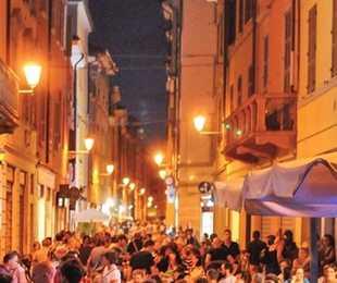 Il Piacenza