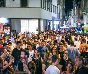 Piacenza Night