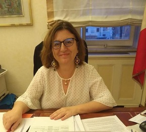 La Gazzetta Nissena