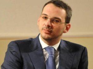 Sicilia Reporter