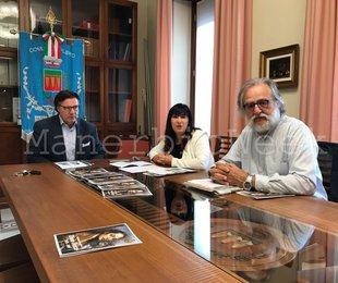 Brescia7Giorni
