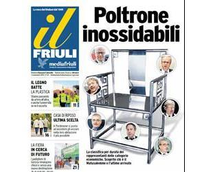 IlFriuli.it