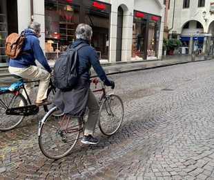 Padova Oggi