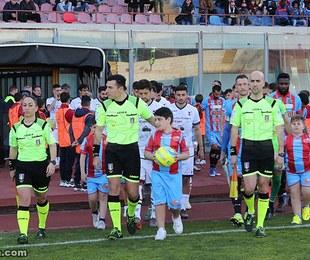 CalcioCatania.com