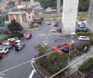 Liguria Oggi