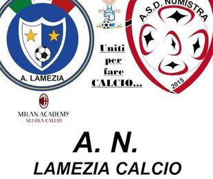Lamezia Informa