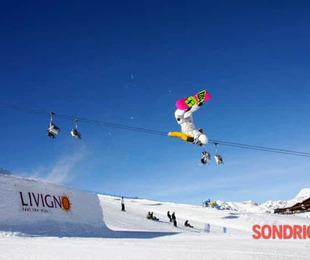 Sondrio Today