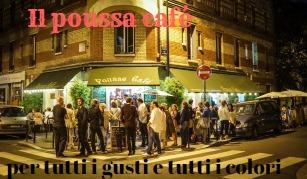 AostaCronaca.it