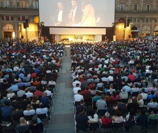 Bologna 2000