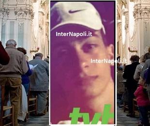 InterNapoli
