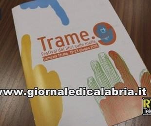 Il Giornale di Calabria