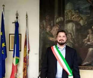 Verona Sera