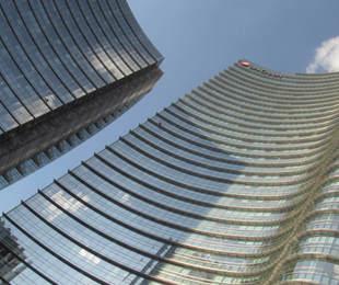 Business Journal Liguria