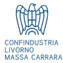 Il sito di Massa-Carrara