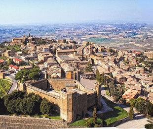 Toscana News