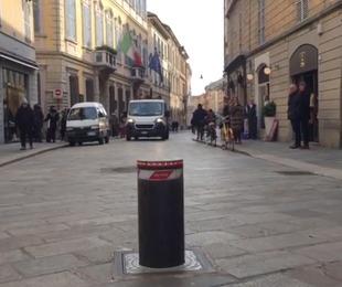 Reggio Online