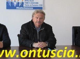 OnTuscia