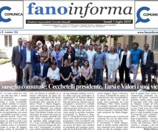 FanoInforma