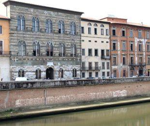 Pisa24