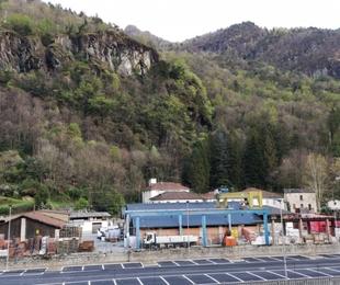 ValtellinaNews