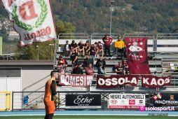 Ossola News