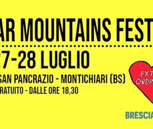 Brescia Today