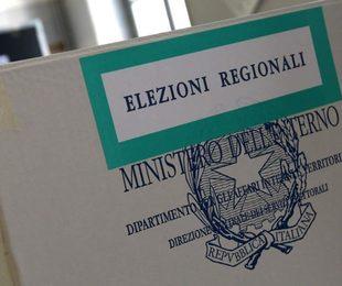 www.ntacalabria.it