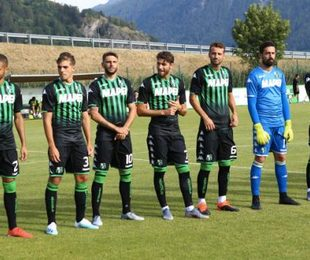 Canale Sassuolo