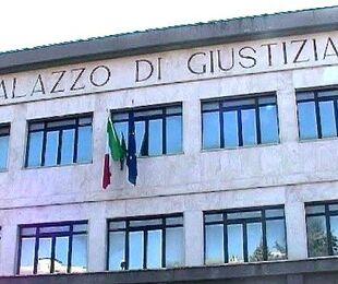 Corriere Peligno.it