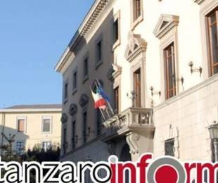 Catanzaro Informa