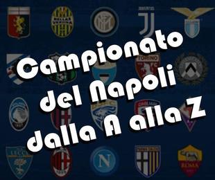 Casa Napoli