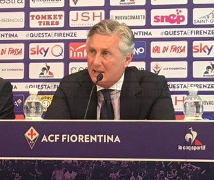 www.fiorentina.it