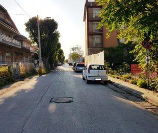 Ancona Notizie