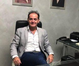 giornale di sicilia - siracusa