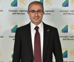 Abruzzo24Ore