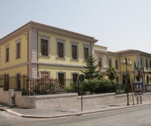 AltoMolise