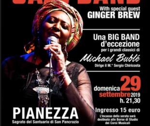InfoVercelli24