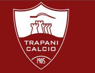 Sport Sicilia