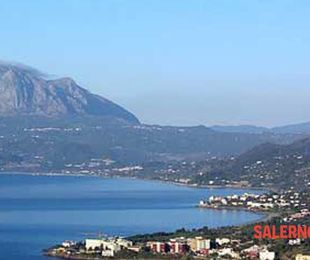 Salerno Today