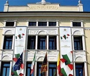 Vicenzareport