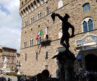 Nove da Firenze