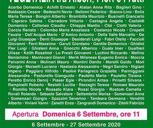 Mantova Notizie