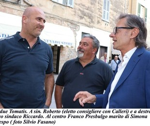 Savona News