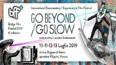 Adige TV