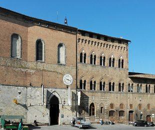 Siena News